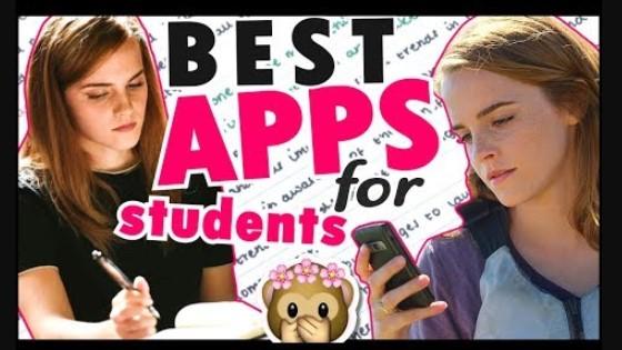 Best Study apps